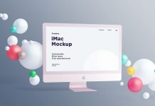 Free-Fully-Customizable-iMac-Mockup-PSD