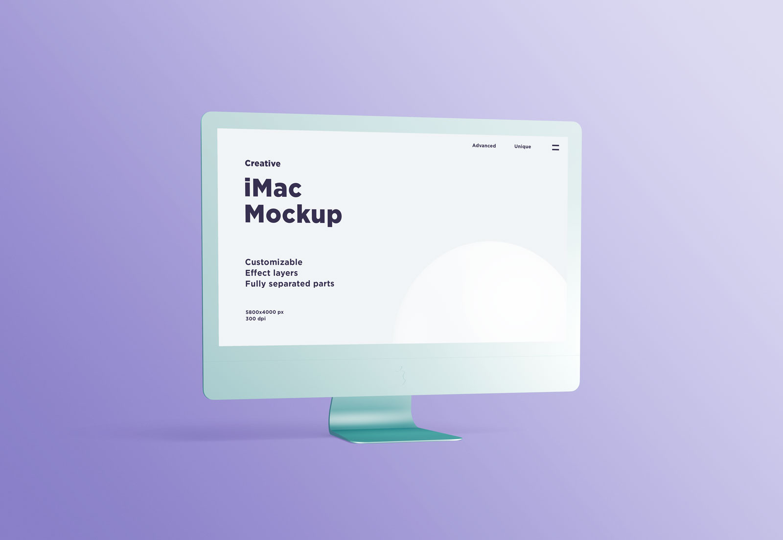 Free-Fully-Customizable-iMac-Mockup-PSD-3