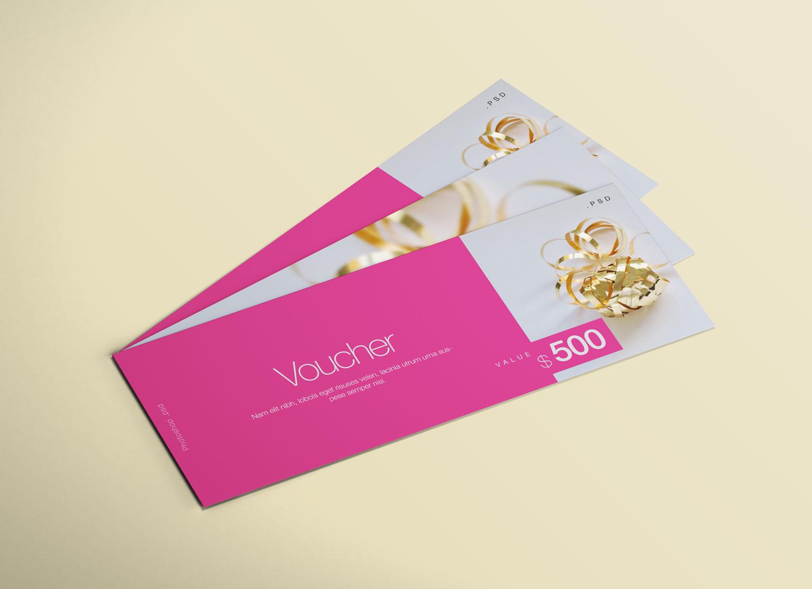 Free-Gift-Voucher-Mockup-PSD