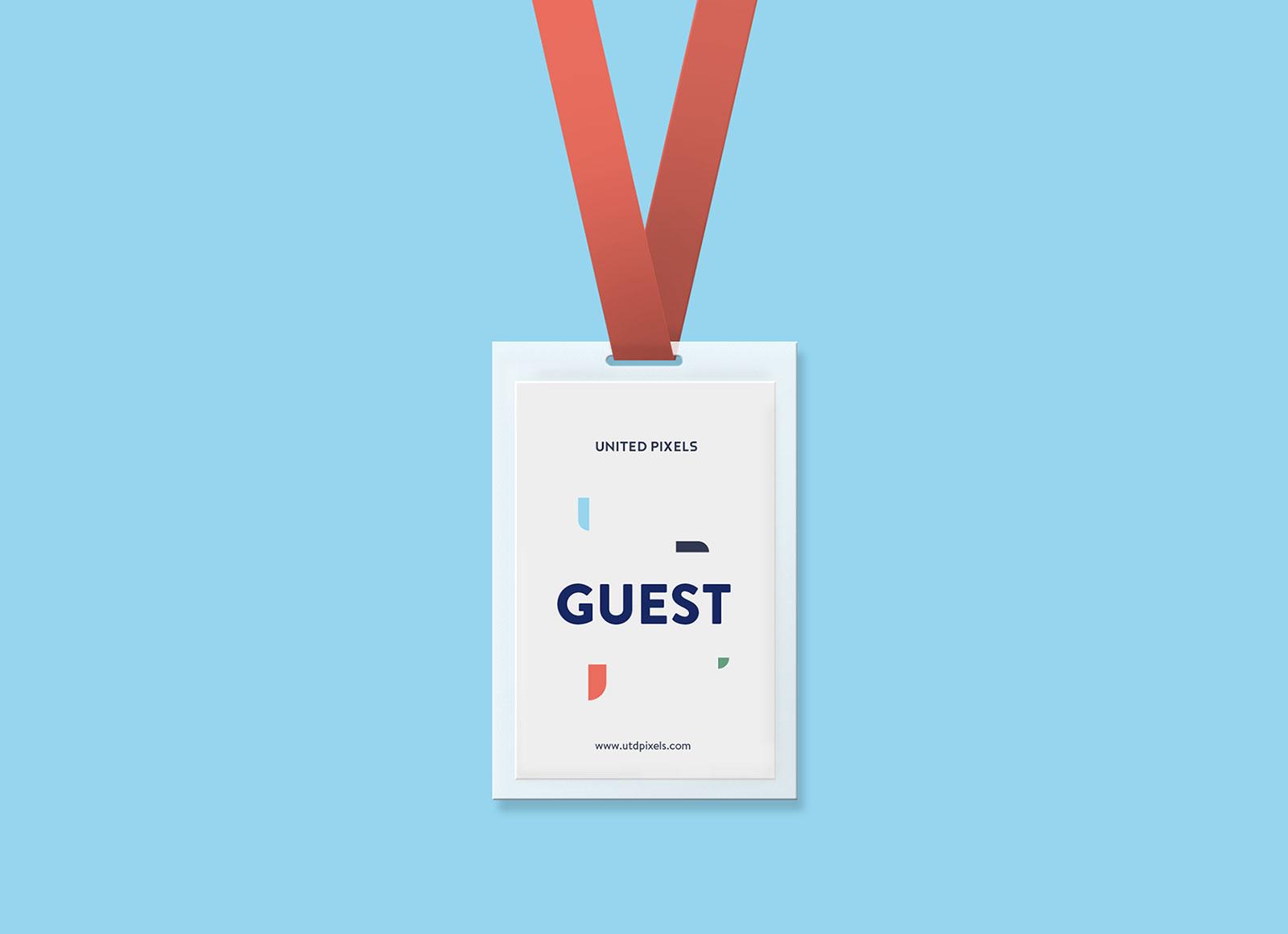 Free-Guest-ID-Card-Mockup-PSD-2