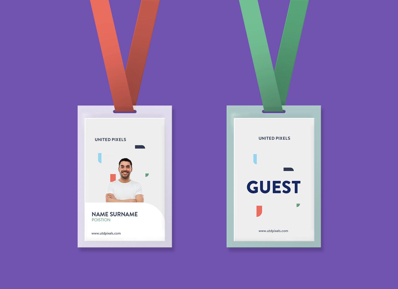 Free-Guest-ID-Card-Mockup-PSD-4