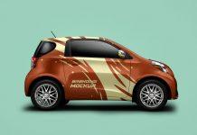 Free-Mini-Car-Branding-Mockup-PSD