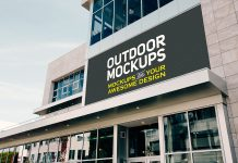Free-Outdoor-Advertising-Building-Branding-Billboard-Mockup-PSD-2