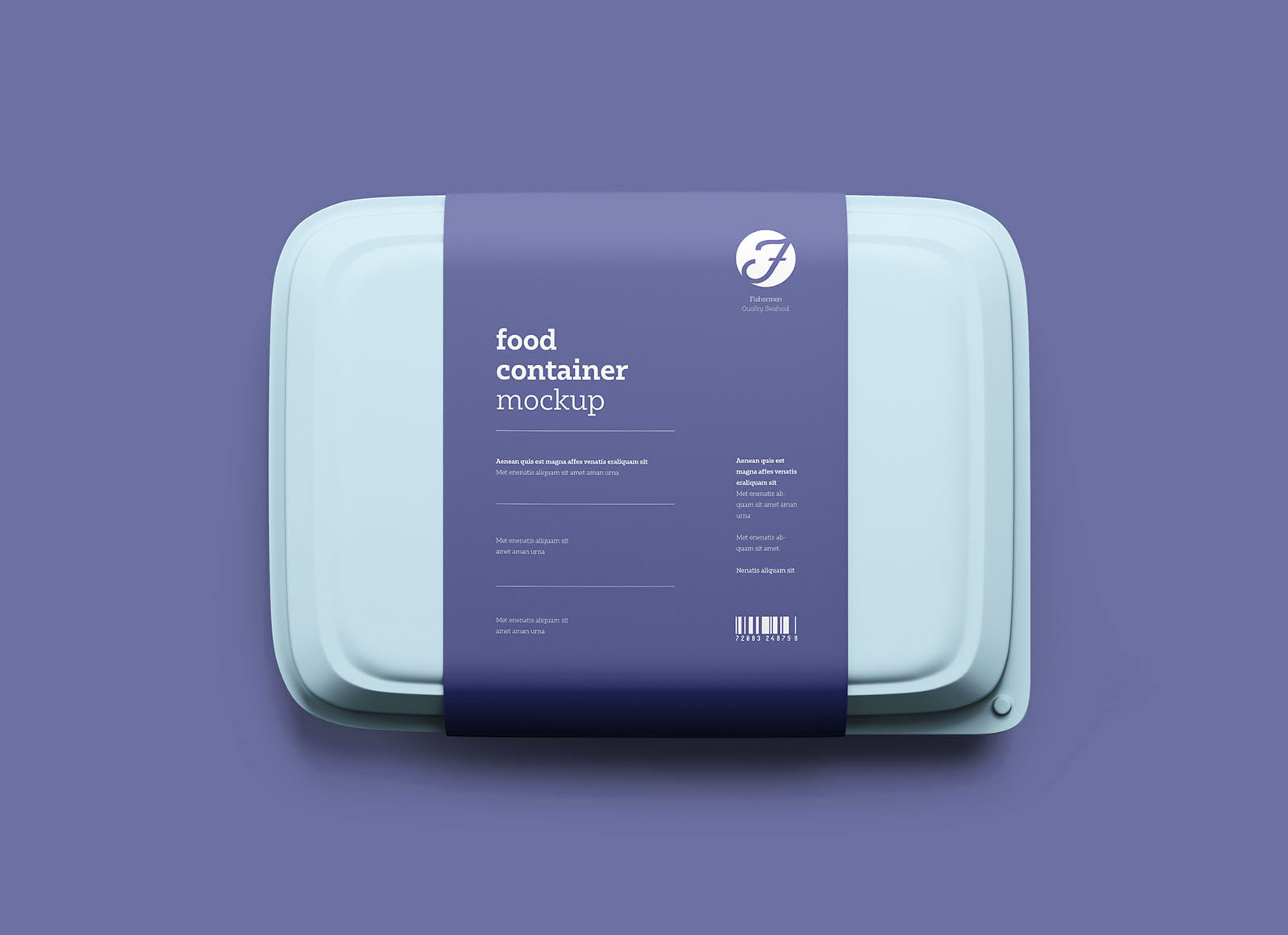 Free-Plastic-Food-Container-Box--Mockup-PSD-2
