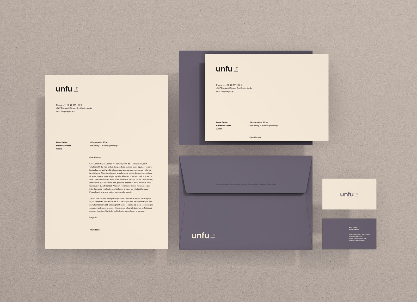 Free-Simple-Branding-Stationery-Mockup-PSD-3