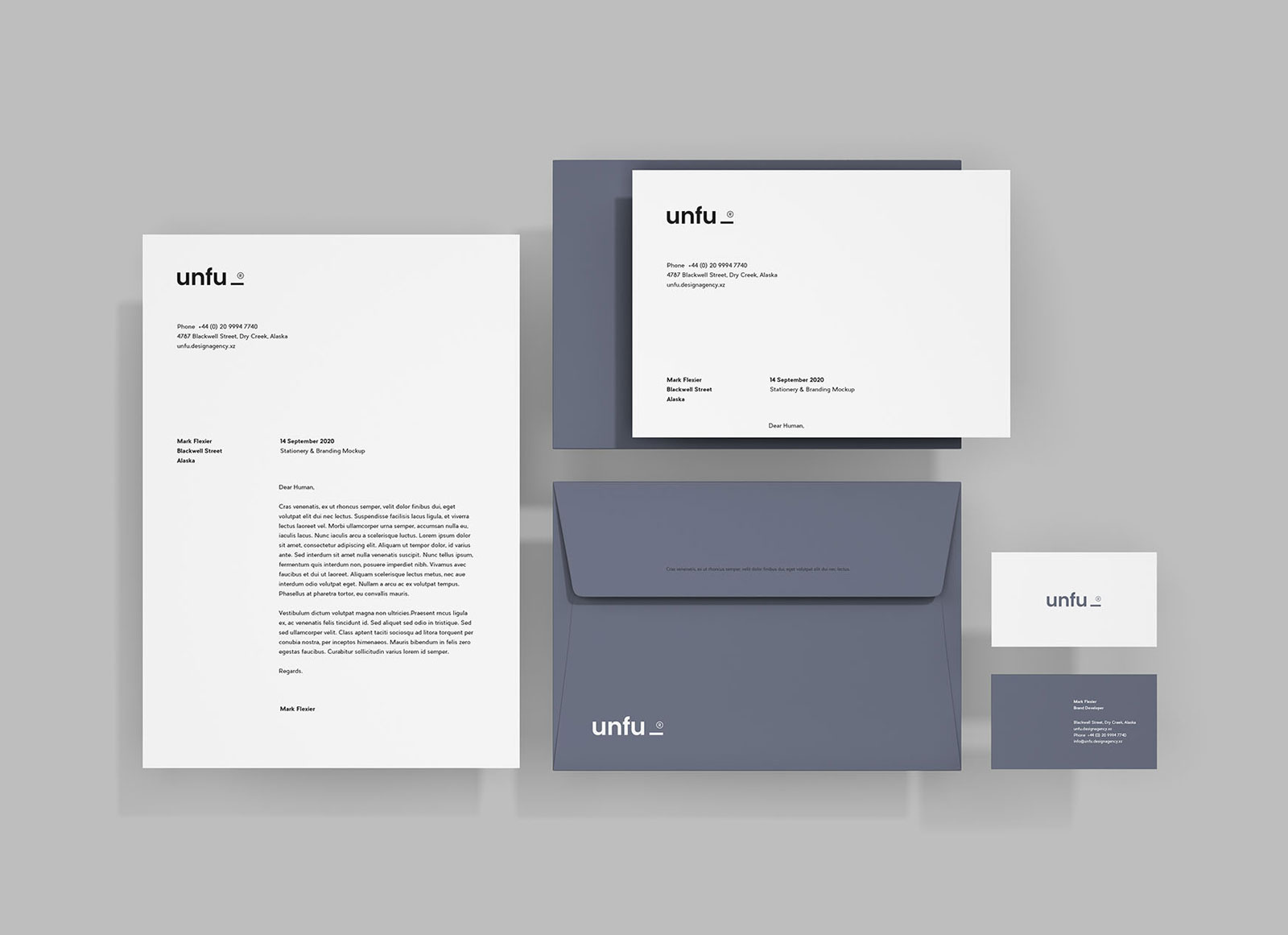 Free-Simple-Branding-Stationery-Mockup-PSD