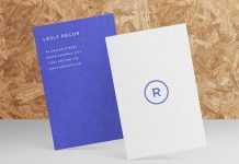Free-Simple-Business-Card-Mockup-PSD-Files-2
