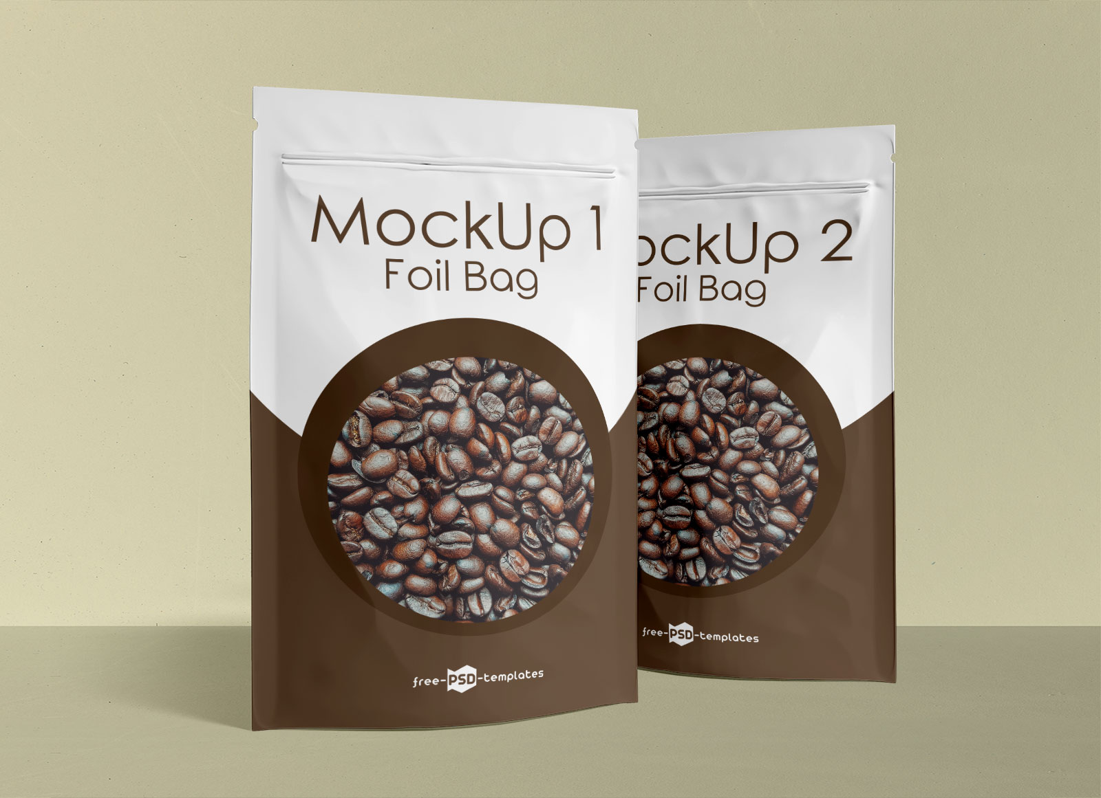 Free-Stand-Up-Foil-Pouch-For-Food-Packaging-Mockup-PSD-Set-2