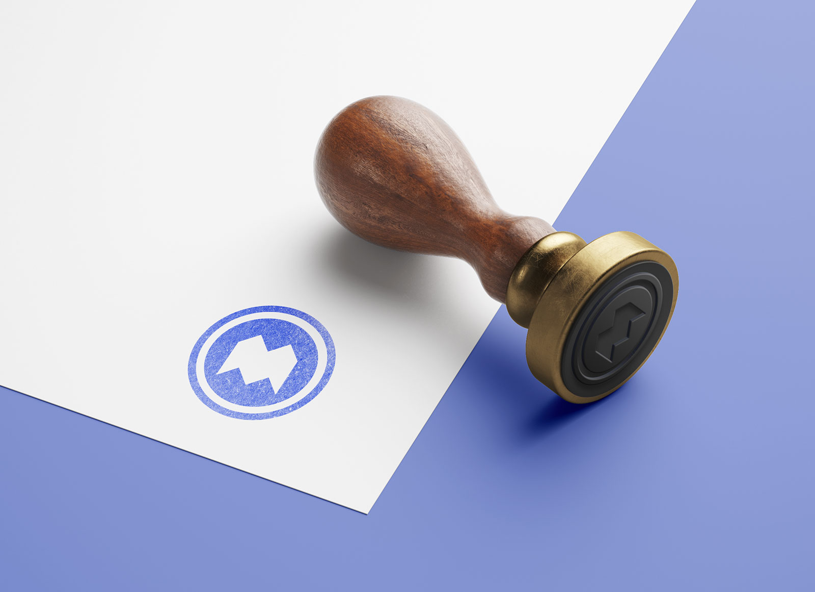 Free-Wooden-Round-Stamp-Mockup-PSD