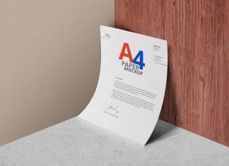 A4-Paper-PSD-Mockup-PS