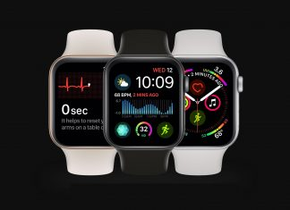 Free-Apple-Watch-Series-4-Sketch-Mockup