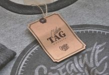 Free-Cloth-Label-Hang-Tag-Mockup-PSD