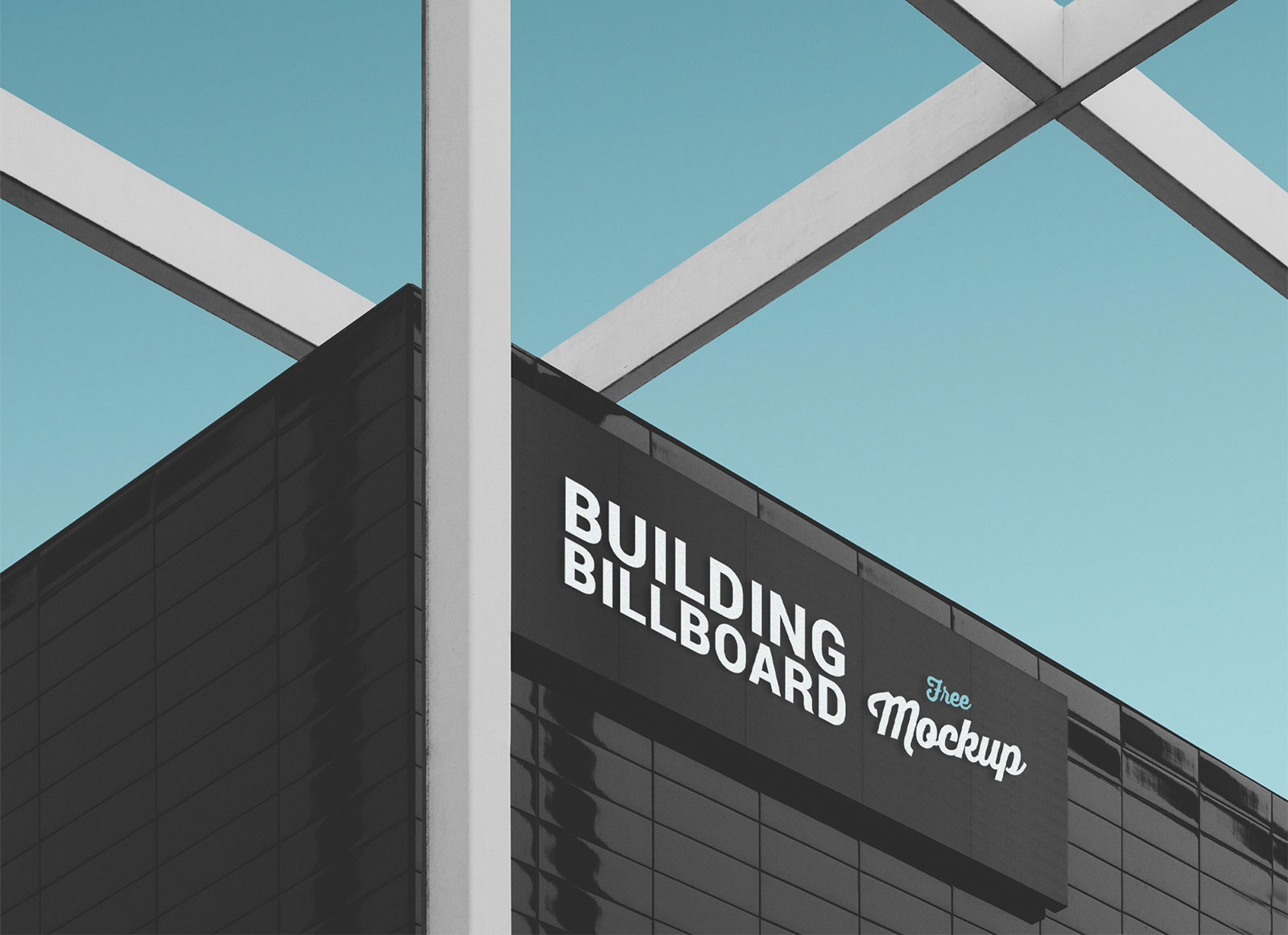 Free-Commercial-Office-Building-Billboard-Mockup-PSD
