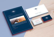 Free-Essential-Stationery-Branding-Mockup-PSD