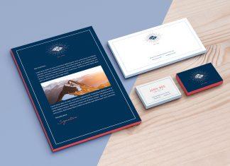 Free-Essential-Stationery-Branding-Mockup-PSD