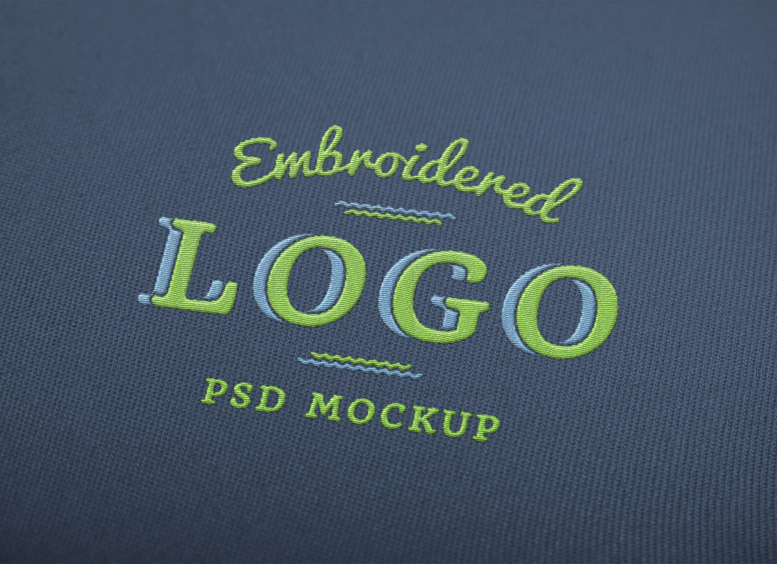 Free-Fabric-Embroidered-Logo-Mockup-PSD