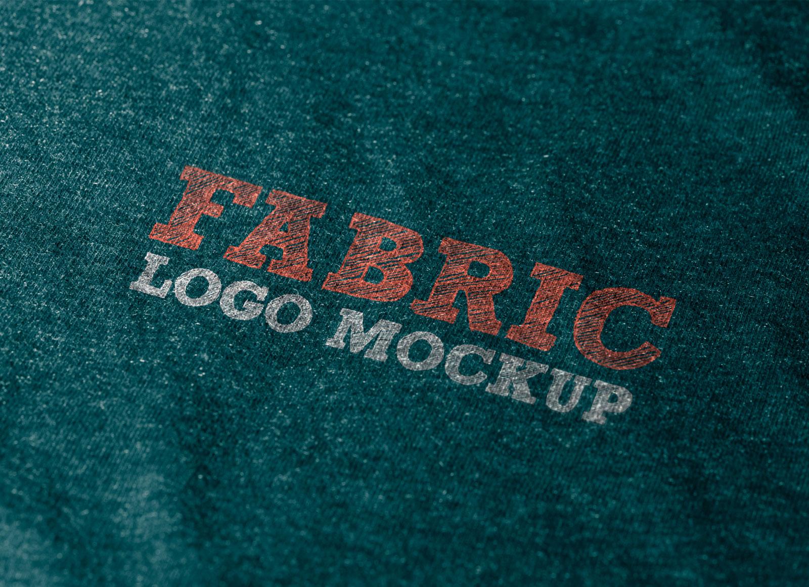 Free-Fabric-Logo-Mockup-PSD-2