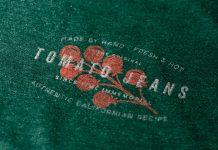 Free-Fabric-Logo-Mockup-PSD