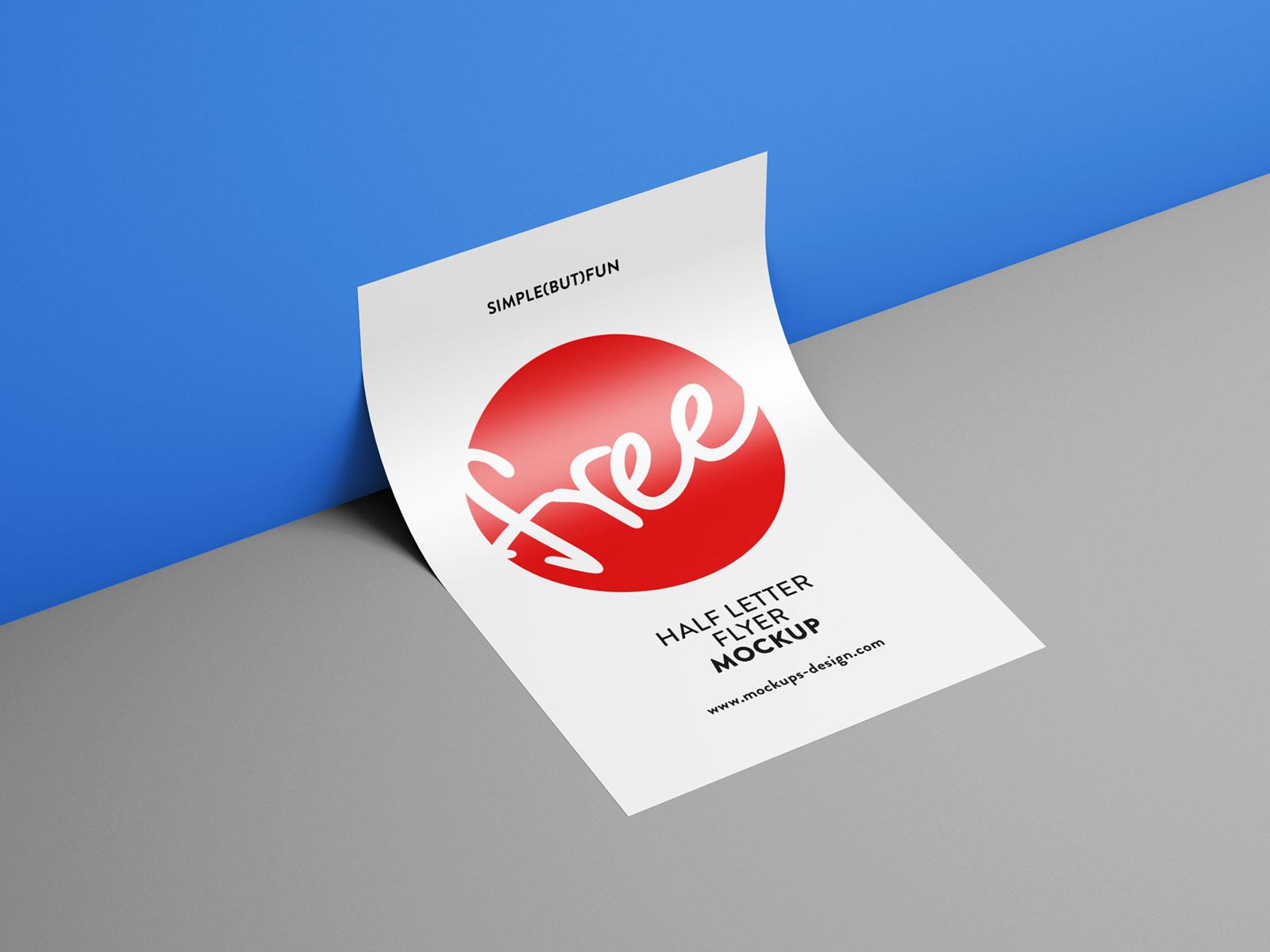 Free-Half-Letter-Flyer-Mockup_PSD-2