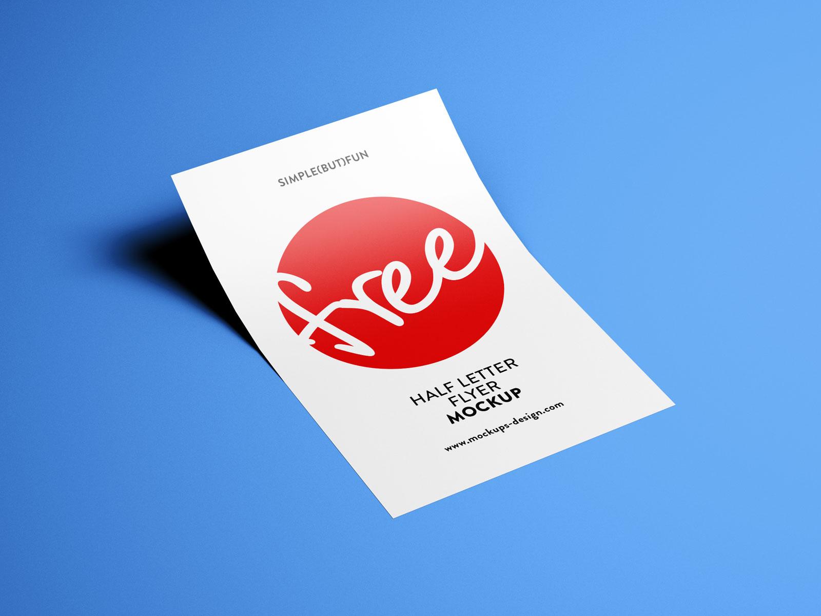 Free-Half-Letter-Flyer-Mockup_PSD-3