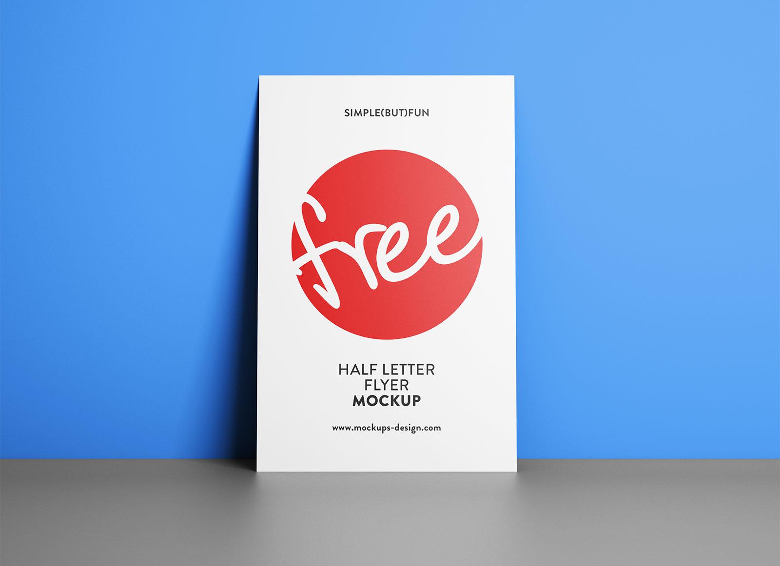 Free-Half-Letter-Flyer-Mockup_PSD