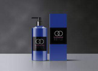 Free-Handwash-Dispense-Pump-rBottle-Mockup-PSD-2