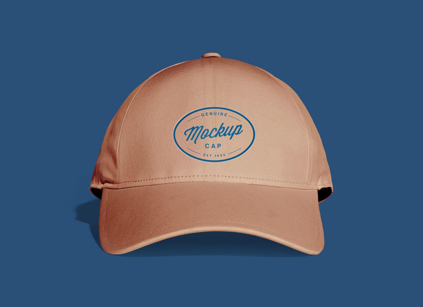 Free-High-Quality-Baseball-Cap-Mockup-PSD