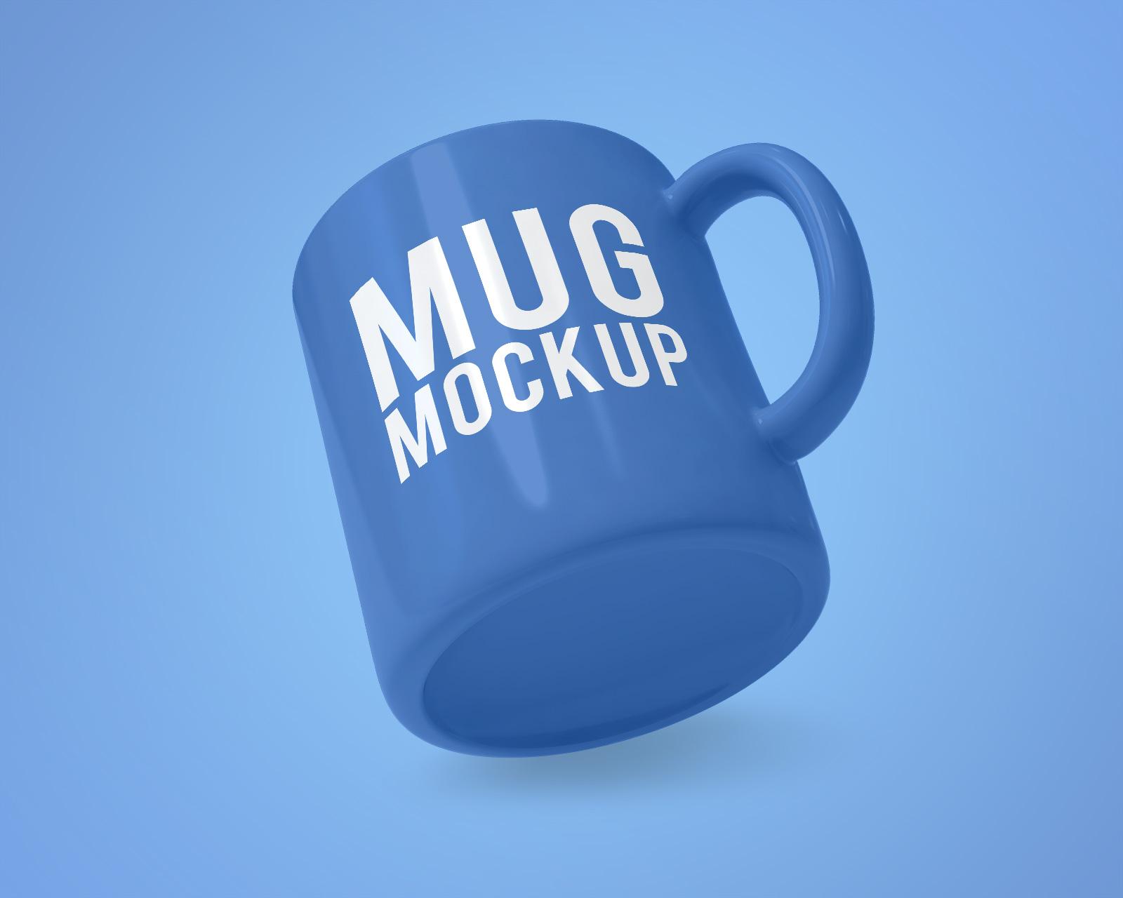 Free-Mug-Mockup-PSD-2