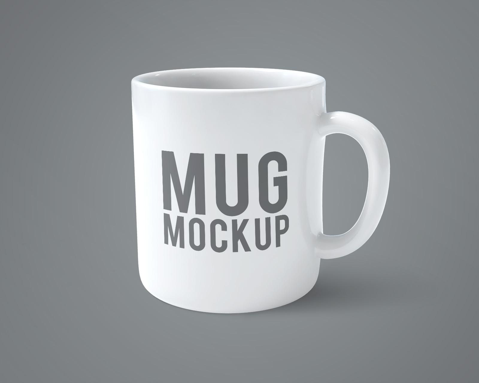 Free-Mug-Mockup-PSD-3
