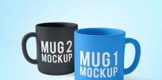 Free-Mug-Mockup-PSD