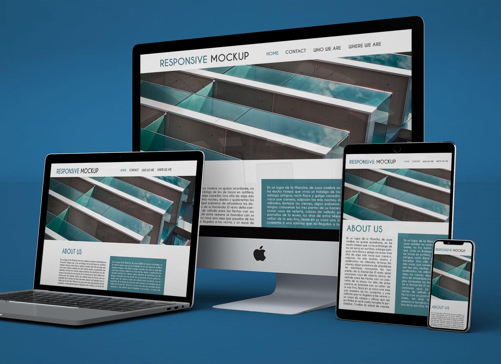 Free-Perspective-Responsive-Webiste-Mockup-PSD