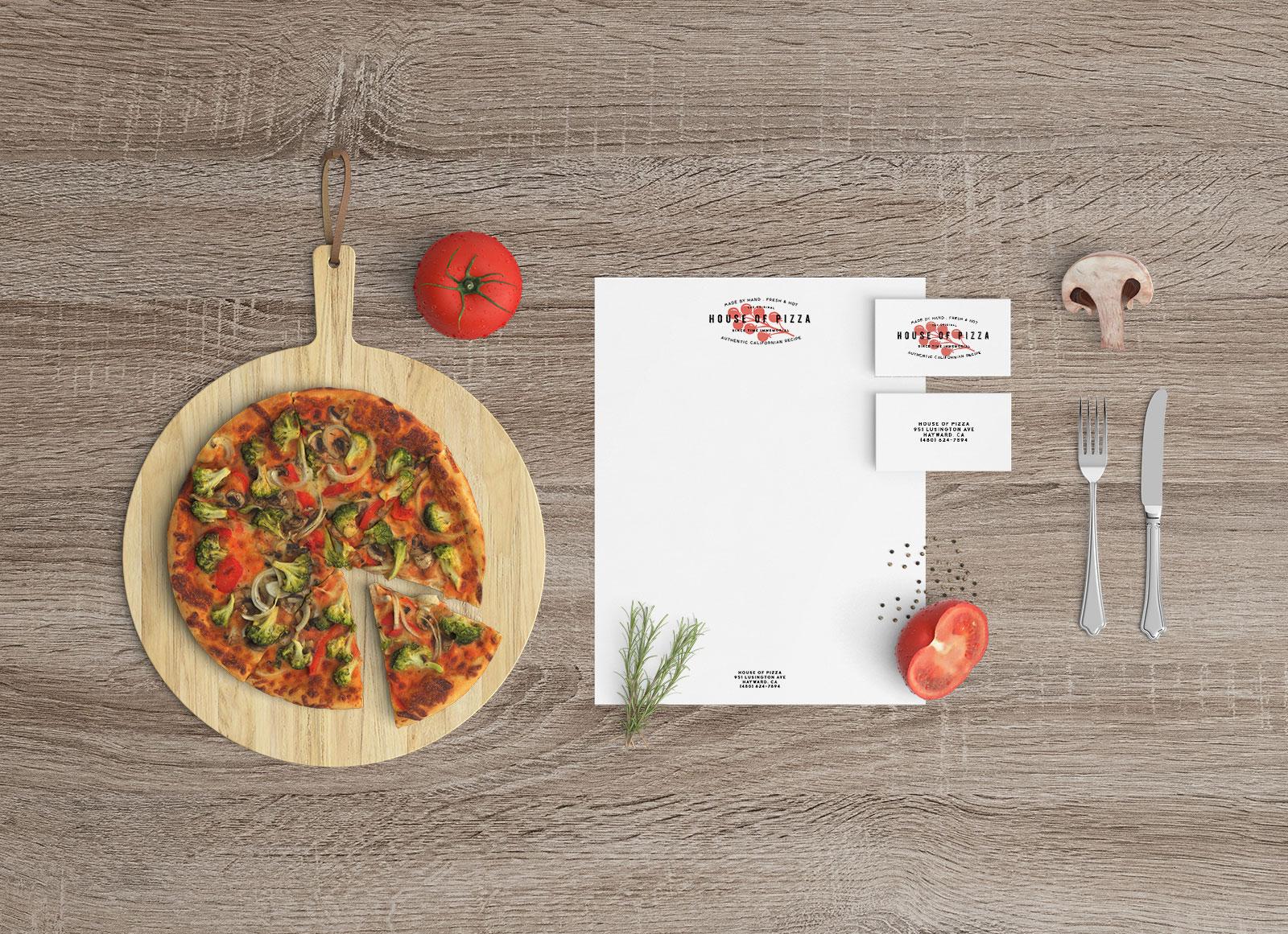 Free-Premium-Restaurant-Stationery-Mockup-PSD-2