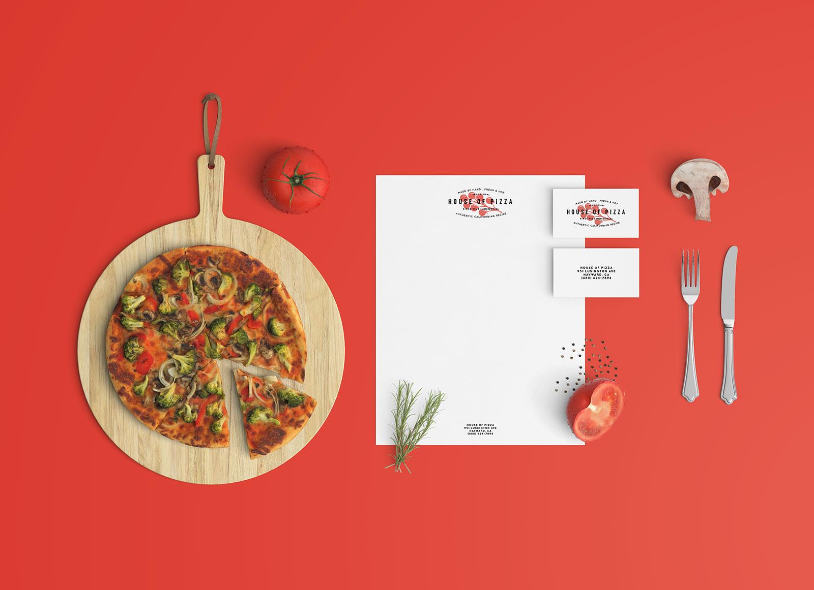 Free-Premium-Restaurant-Stationery-Mockup-PSD