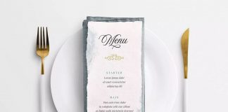 Free-Restaurant-Table-Menu-Mockup-PSD