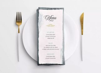 Free-Restaurant-Table-Menu-Mockup-PSD