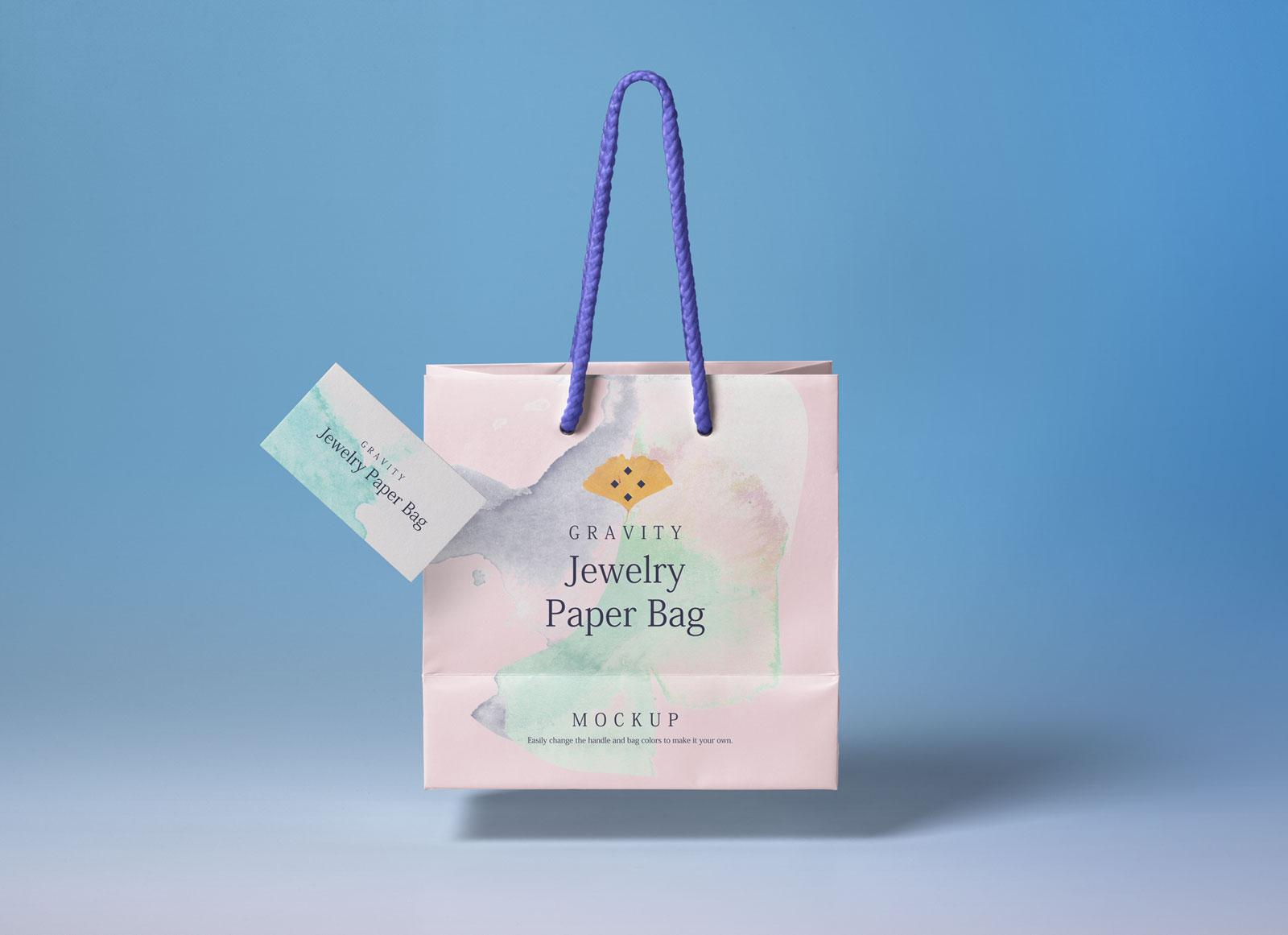 Free-Shopping-Bag-Mockup-PSD-2