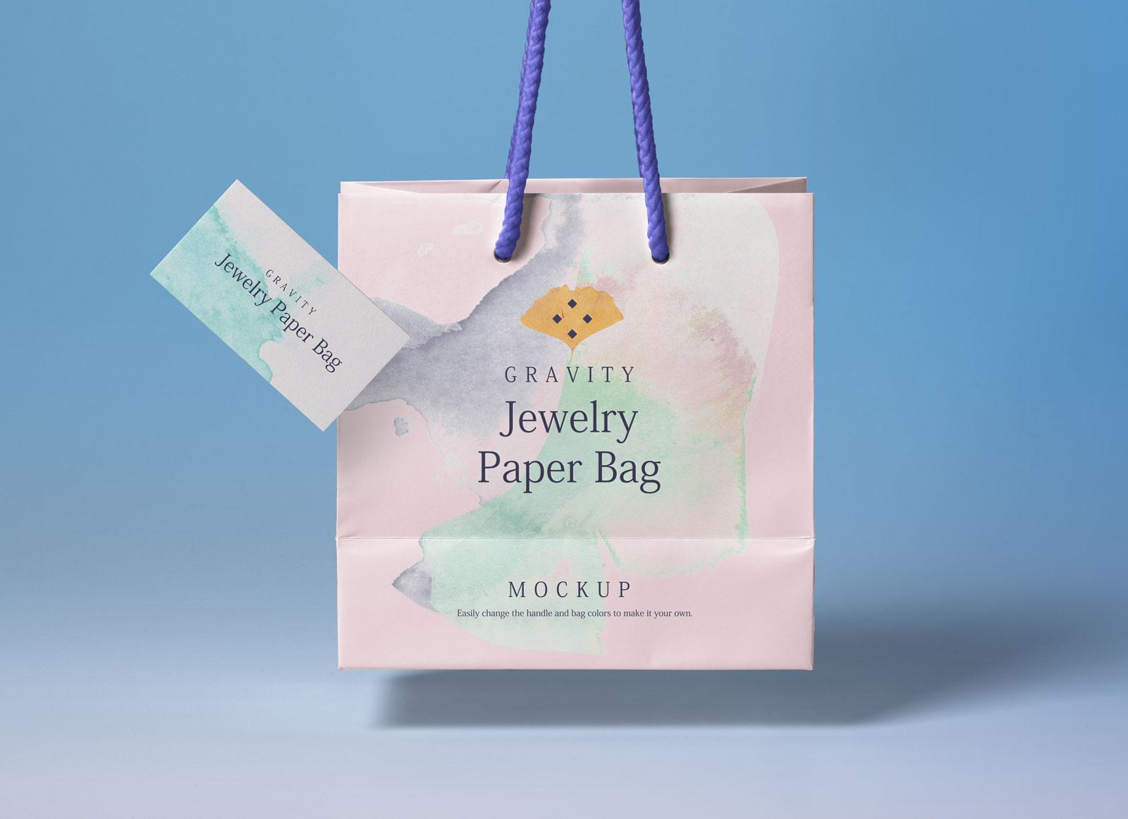 Free-Shopping-Bag-Mockup-PSD