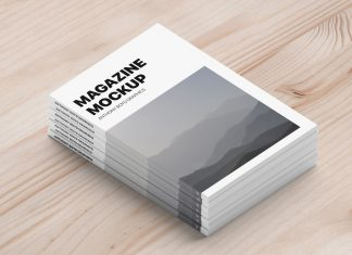 Free-Stacked-Magazine-Title-Mockup-PSD-2