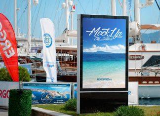 Free-Street-Roadside-Billboard-Mockup-PSD-Set-(Harbor-Edition)