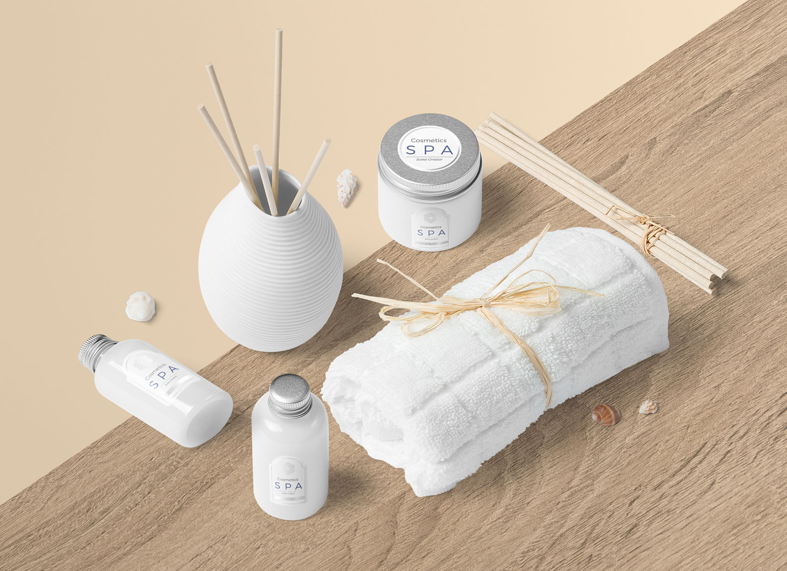 Free-Toiletries-Mockup-Scene-PSD-File