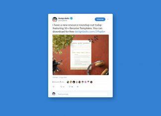 Free-Twitter-Tweet-UI-Mockup-PSD-File-2