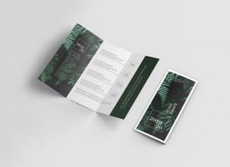 Free-US-Letter-Tri-Fold-Brochure-Mockup-PSD