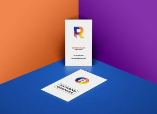 Free-Vertical-Double-Sided-Business-Card-Mockup-PSD-2