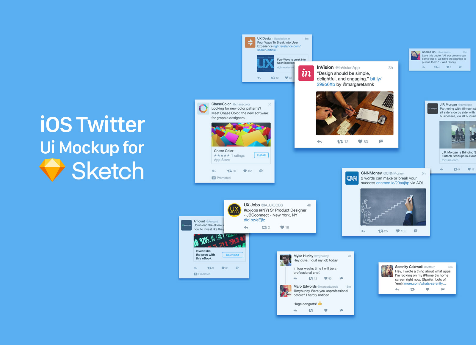 Free-iOS-Twitter-UI-Social-Media-Mockup-For-Sketch-2