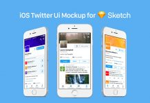Free-iOS-Twitter-UI-Social-Media-Mockup-For-Sketch