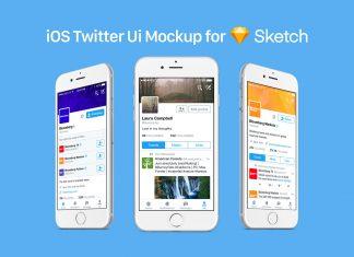 Free-iOS-Twitter-UI-Social-Media-Mockup-For-Sketch