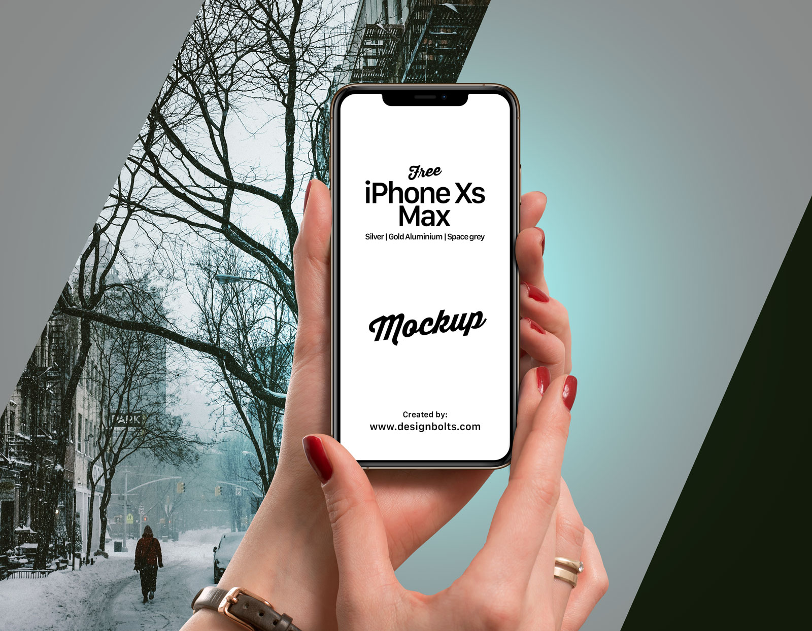 Free-iPhone-Xs-Max-in-Female-Hand-Mockup-PSD-3
