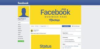 New-Facebook-Business-Page-Social-Media-Mockup-PSD