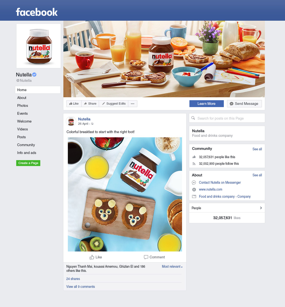 New-Facebook-Business-Page-Social-Media-Mockup-PSD-Example