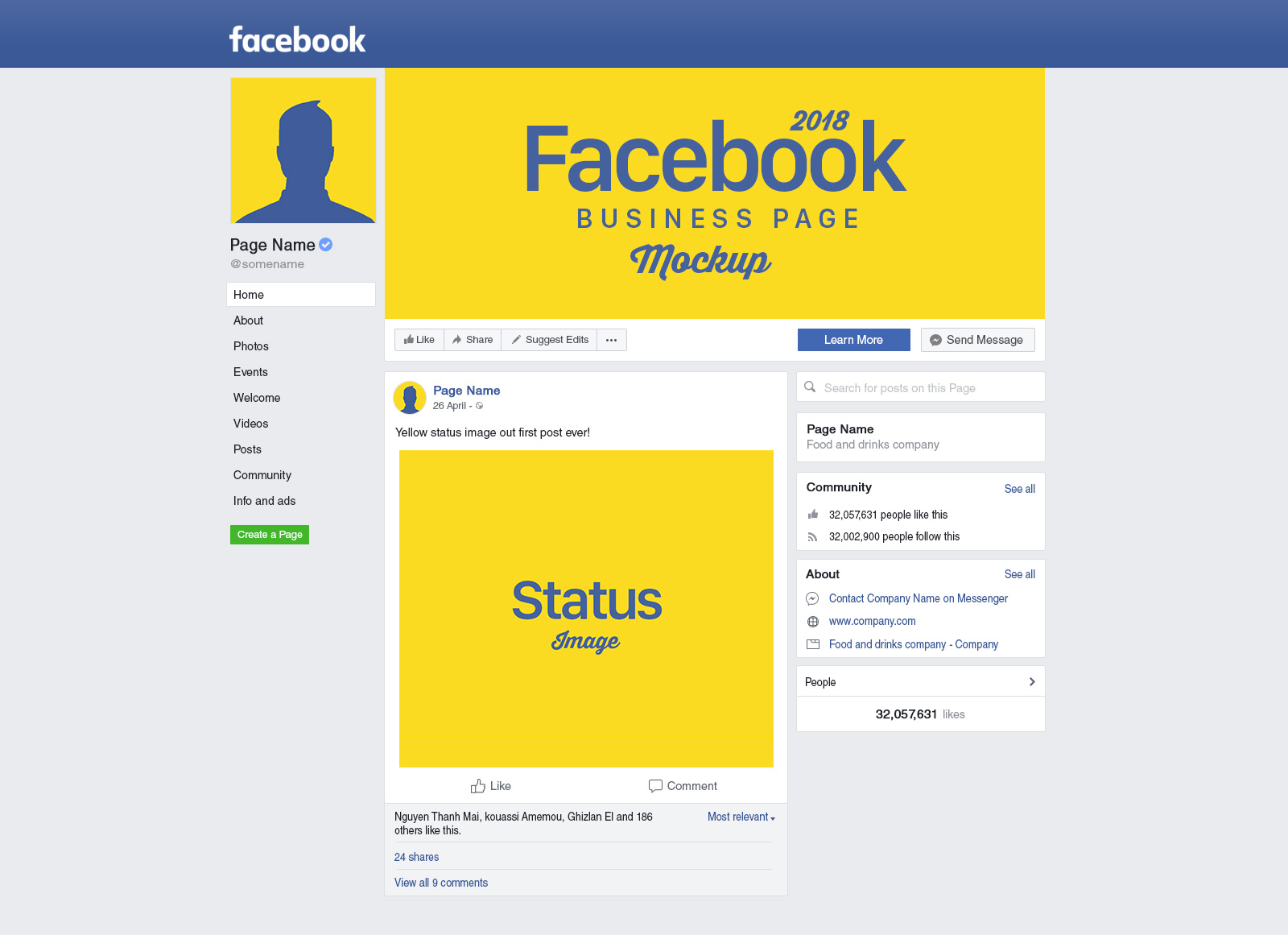 New-Facebook-Business-Page-Social-Media-Mockup-PSD